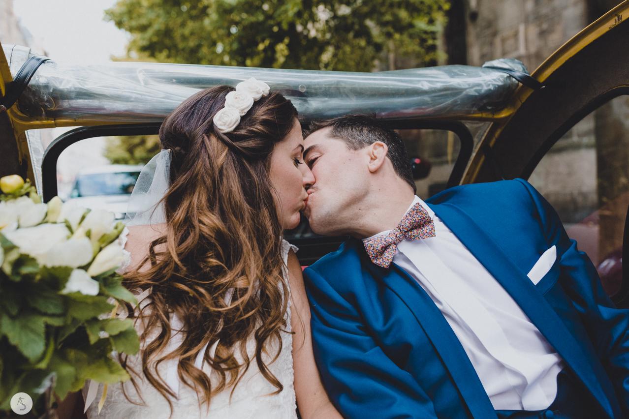 photographe mariage parisian moderne-88.jpg