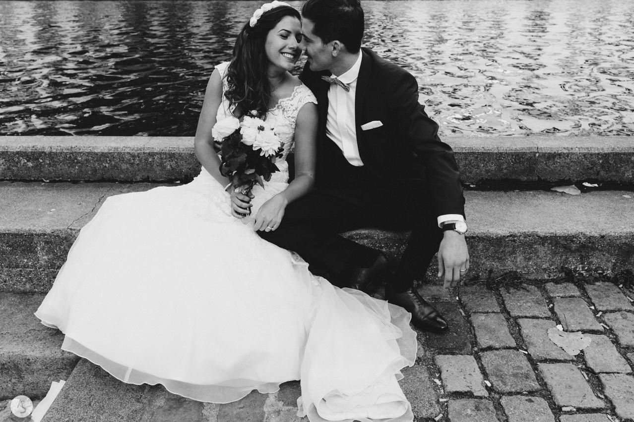 photographe mariage parisian moderne-92.jpg