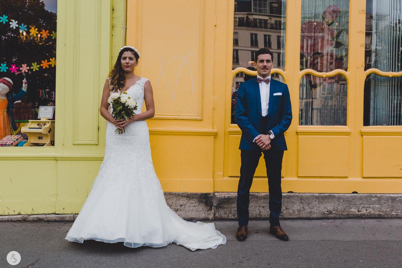 photographe mariage parisian moderne-95.jpg