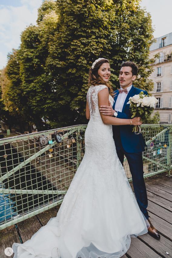 photographe mariage parisian moderne-102.jpg