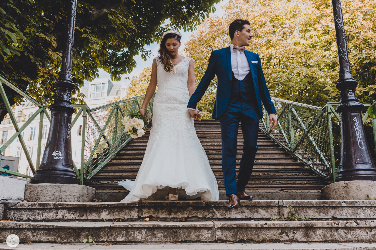 photographe mariage parisian moderne-106.jpg