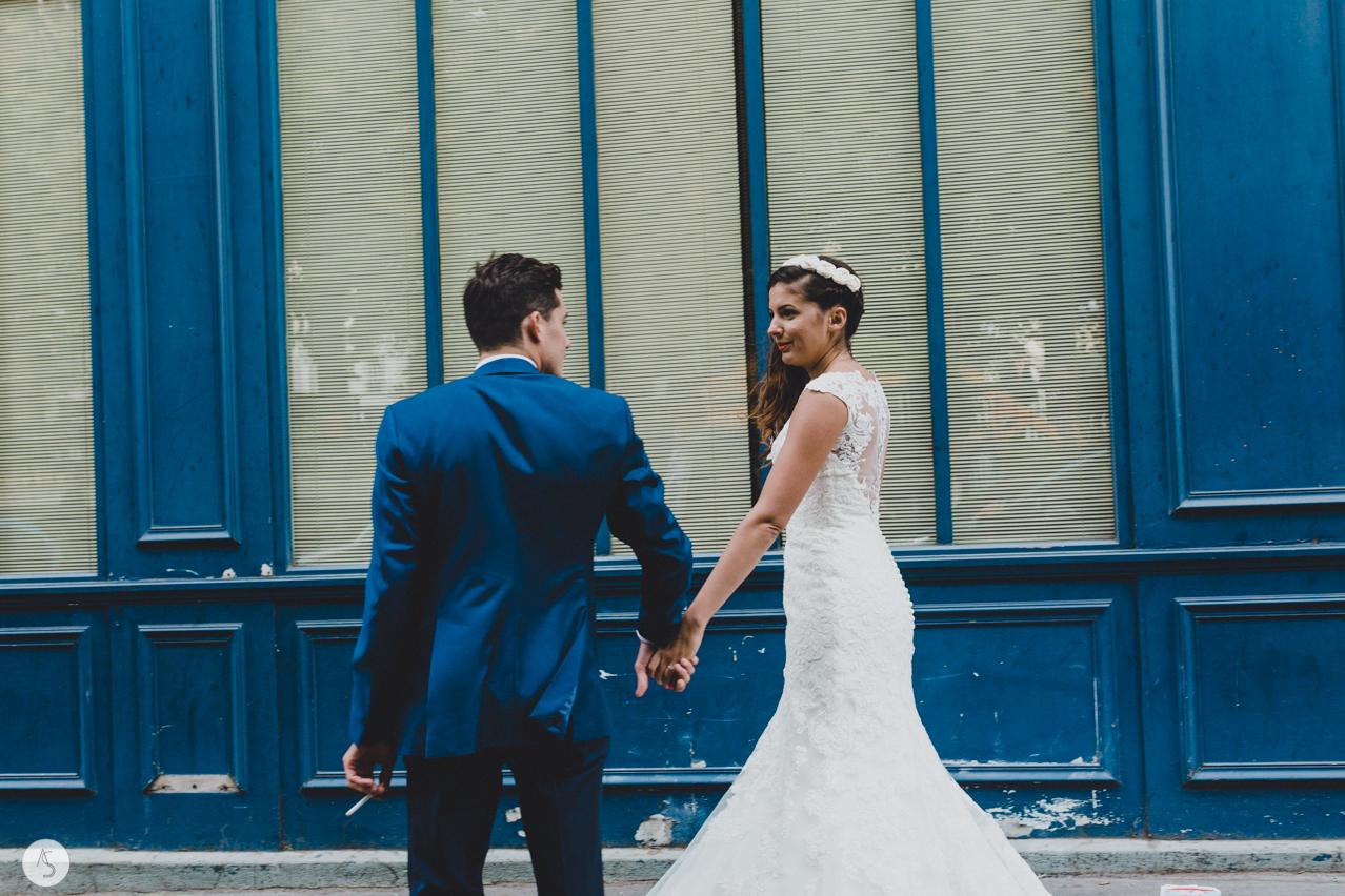 photographe mariage parisian moderne-107.jpg