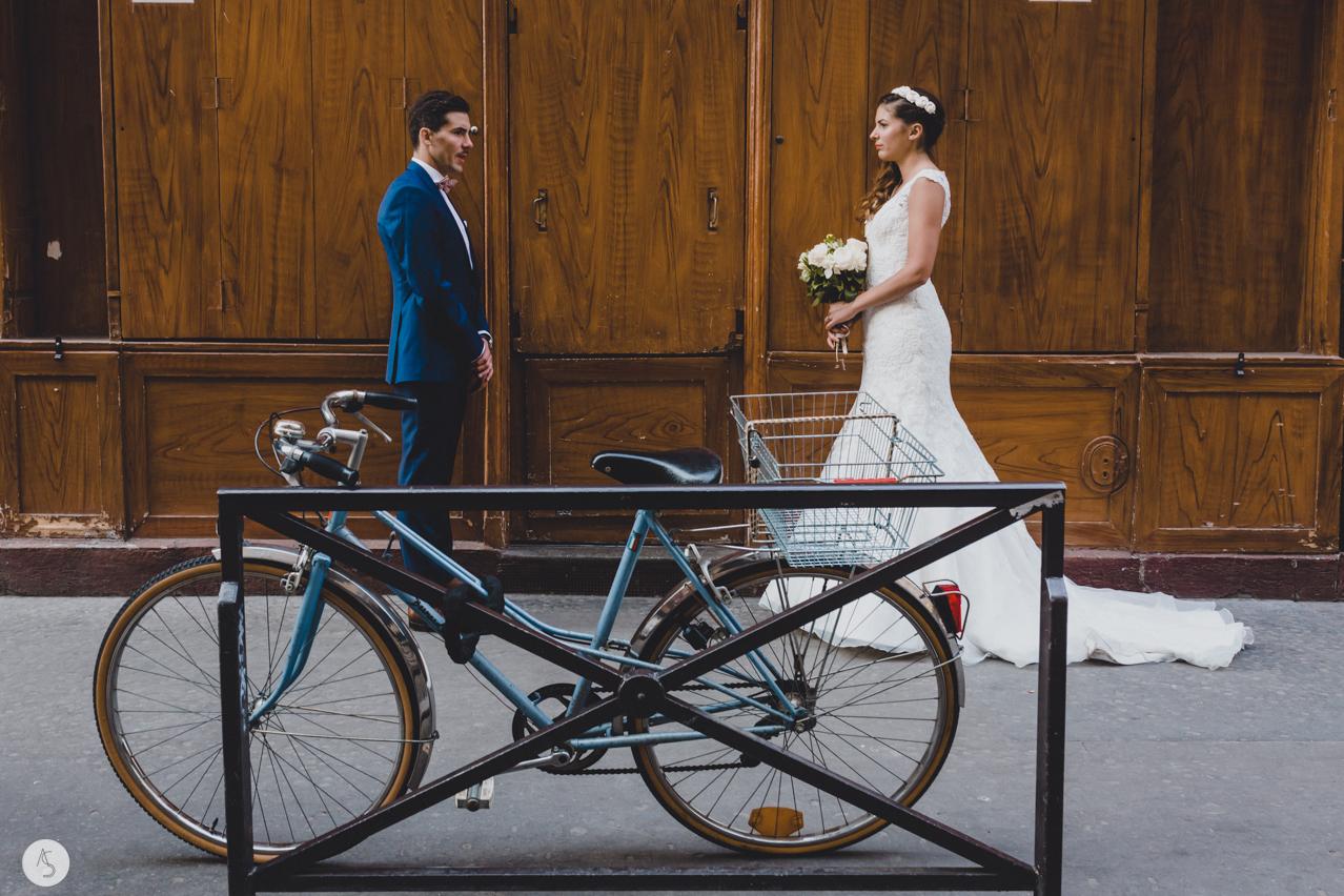 photographe mariage parisian moderne-109.jpg
