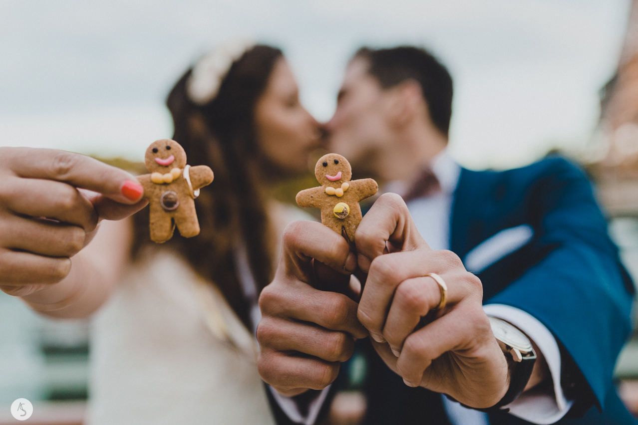 photographe mariage parisian moderne-115.jpg