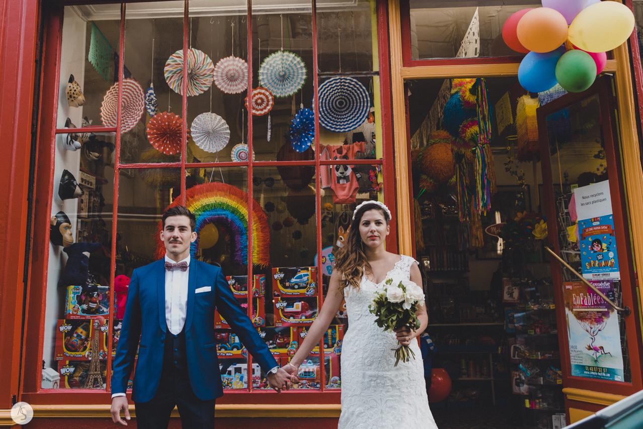photographe mariage parisian moderne-114.jpg