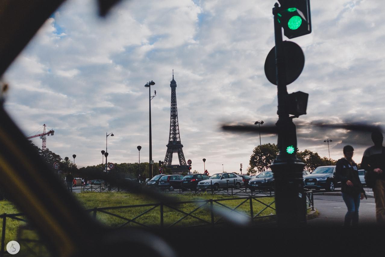 photographe mariage parisian moderne-117.jpg