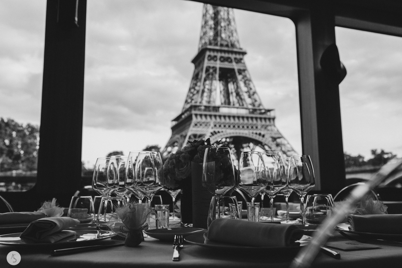 photographe mariage parisian moderne-120.jpg