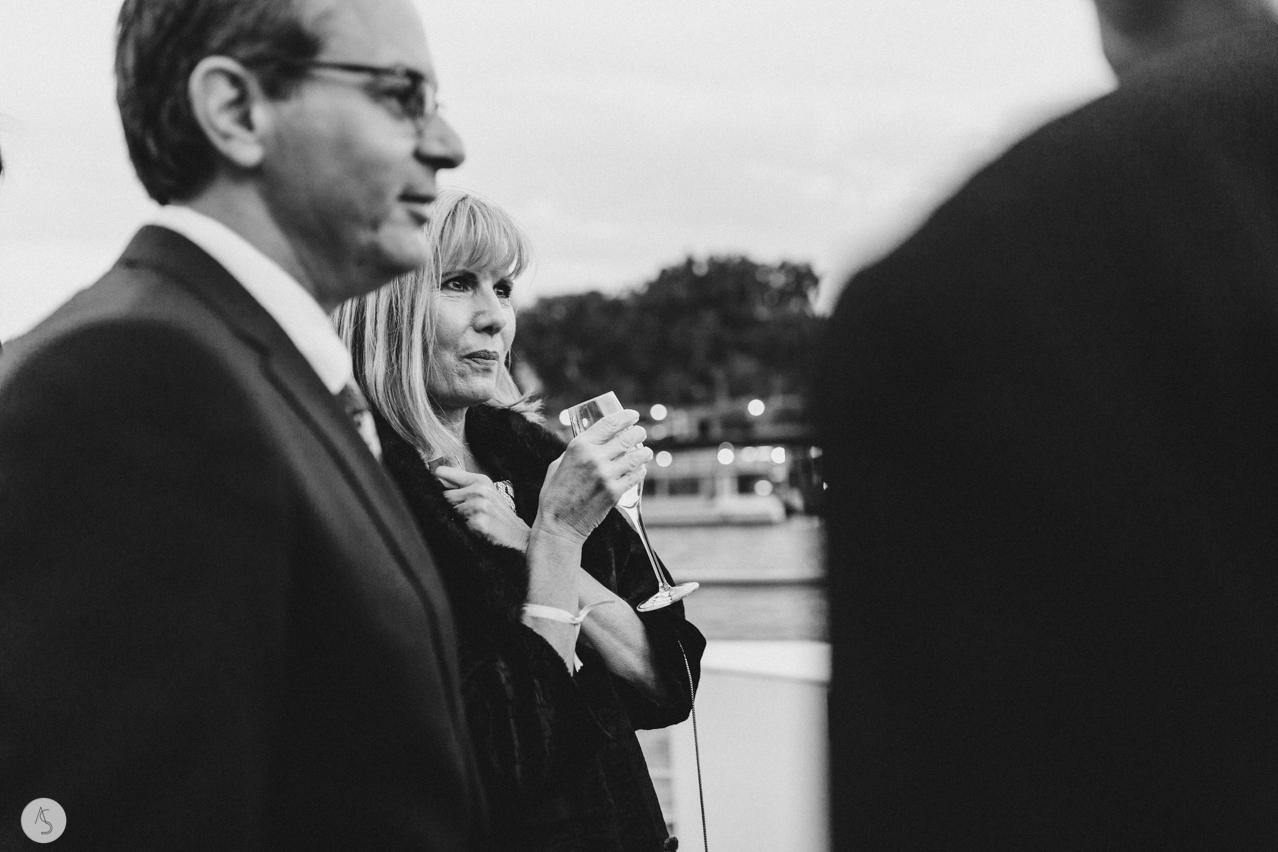 photographe mariage parisian moderne-142.jpg