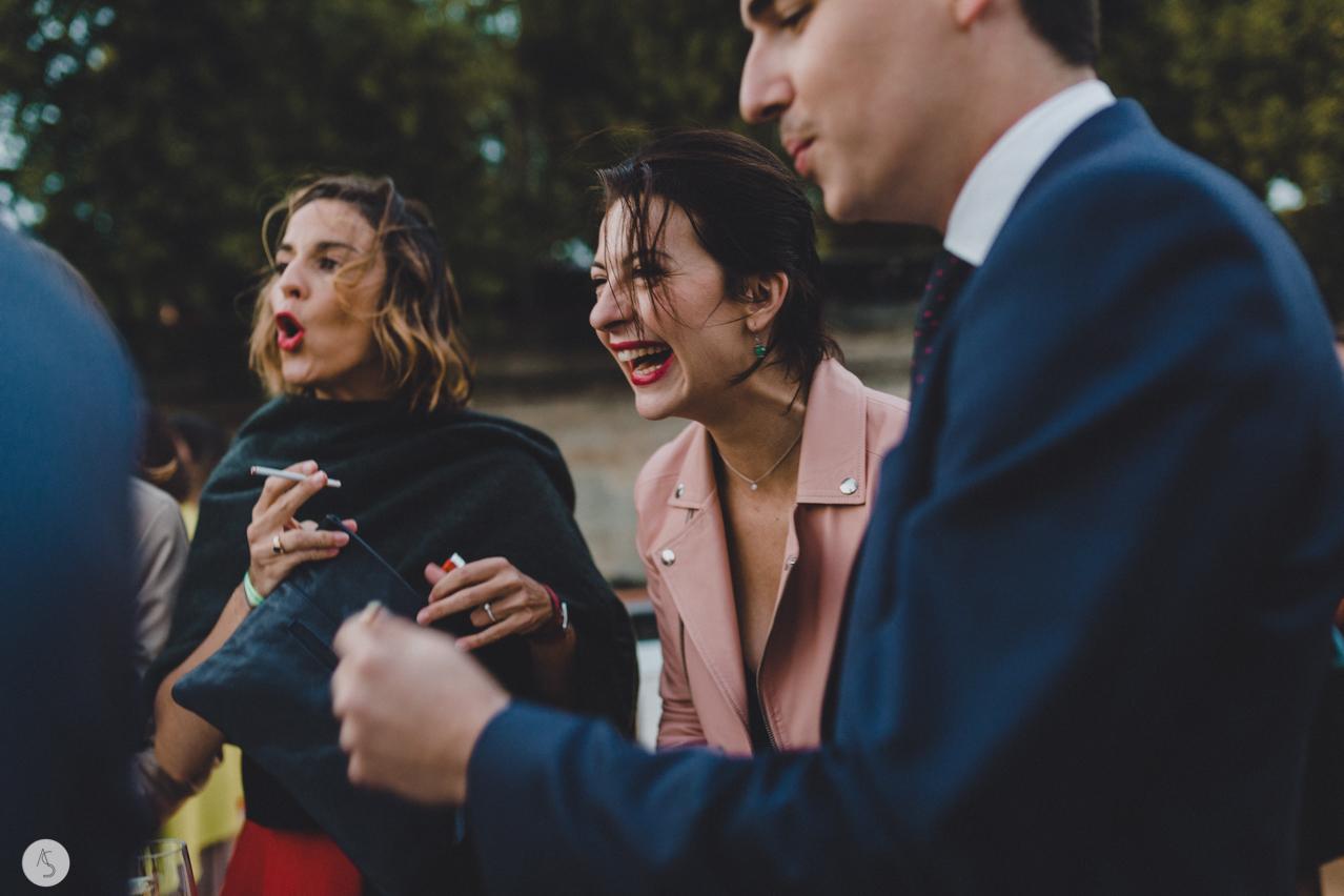 photographe mariage parisian moderne-143.jpg