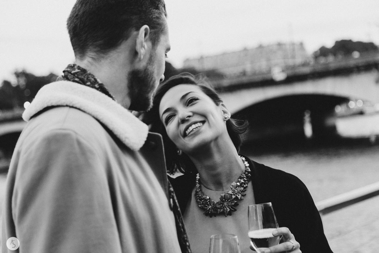 photographe mariage parisian moderne-144.jpg
