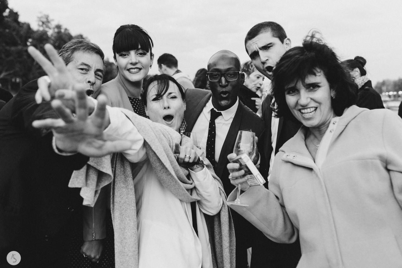 photographe mariage parisian moderne-146.jpg