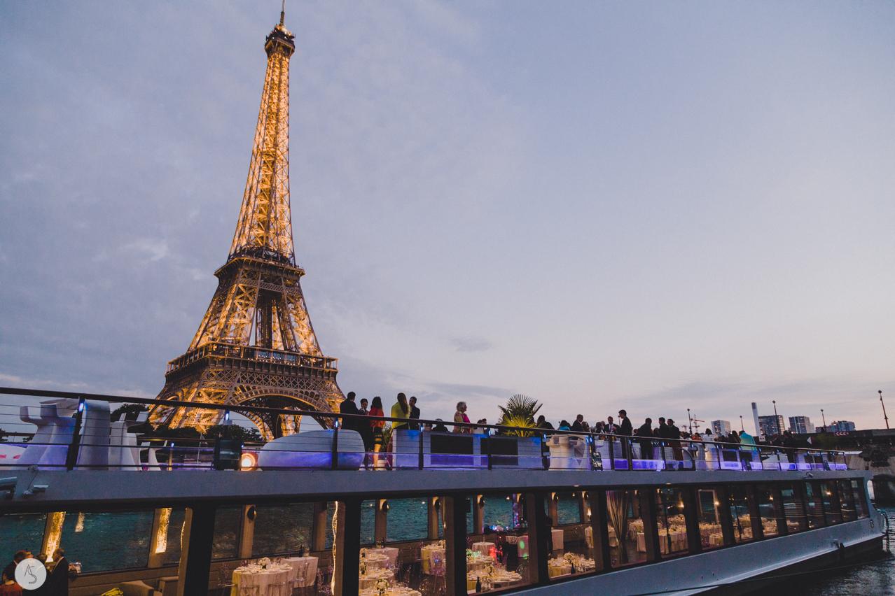 photographe mariage parisian moderne-148.jpg