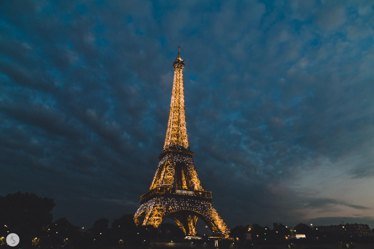 photographe mariage parisian moderne-149.jpg