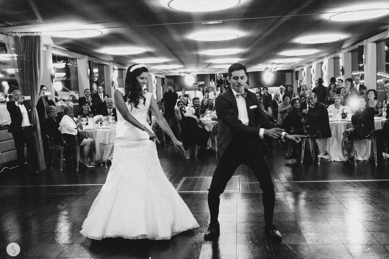 photographe mariage parisian moderne-152.jpg