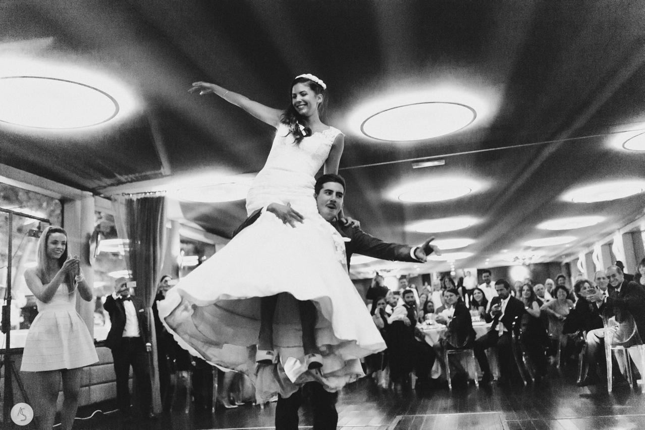 photographe mariage parisian moderne-153.jpg