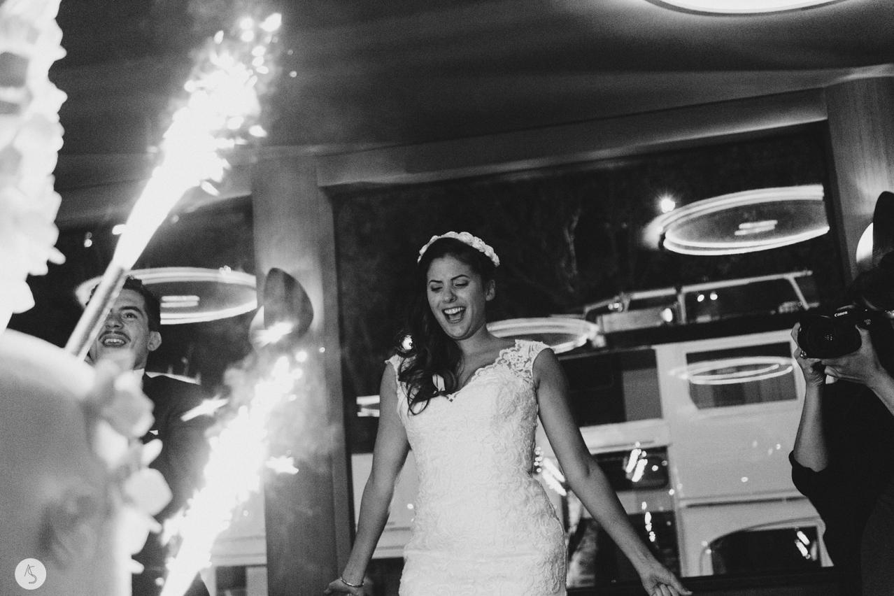 photographe mariage parisian moderne-161.jpg