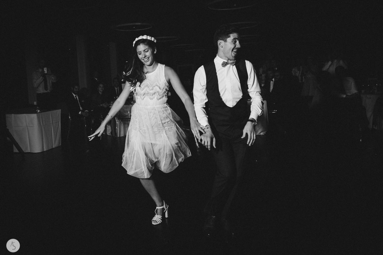 photographe mariage parisian moderne-163.jpg