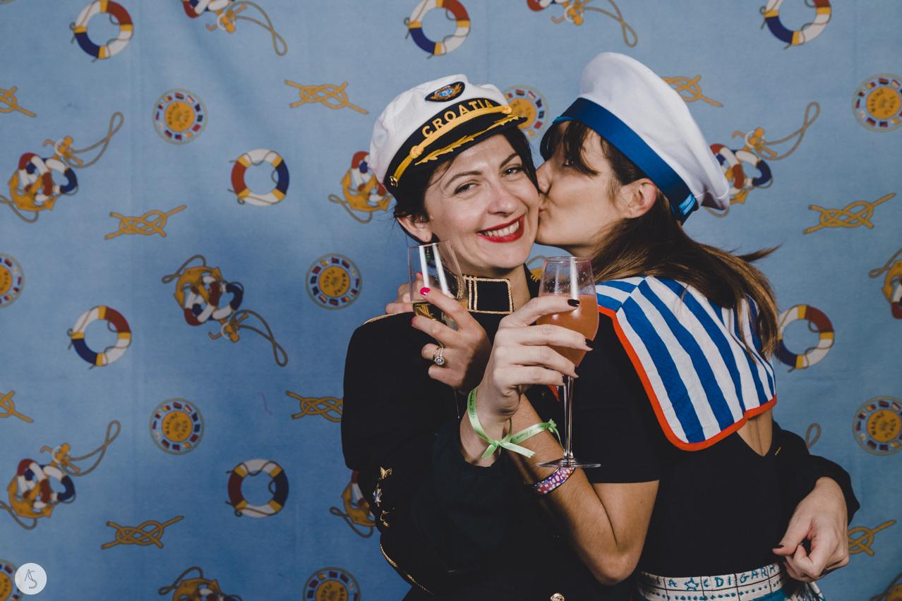 photographe mariage parisian moderne-176.jpg