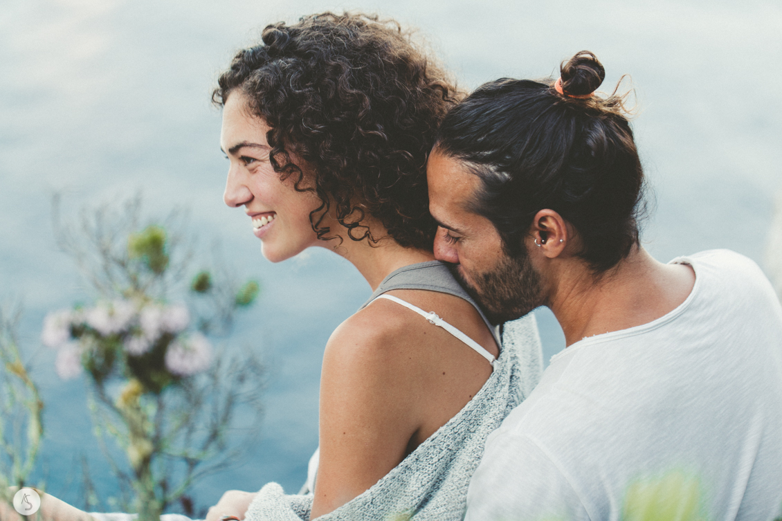 fotografa ibiza bodas-8.jpg