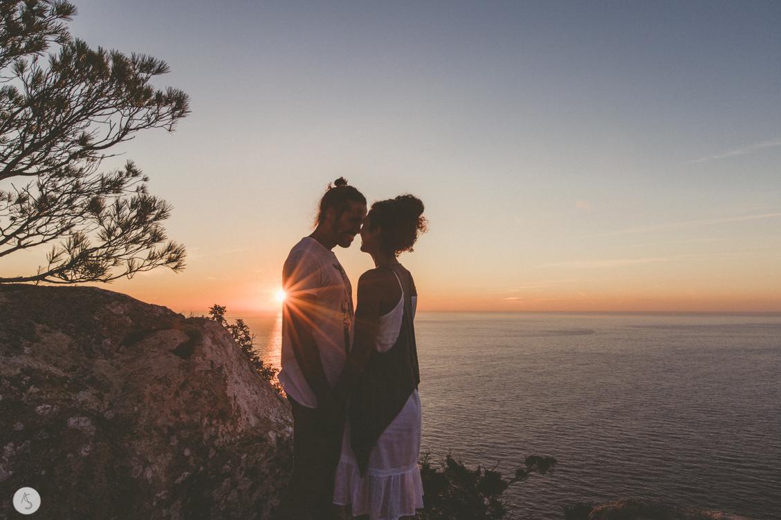 fotografa ibiza bodas-32.jpg