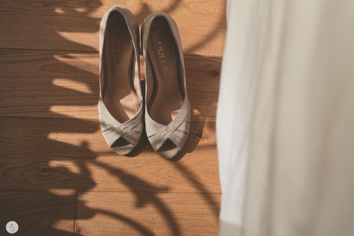 photographe mariage paris-46.jpg
