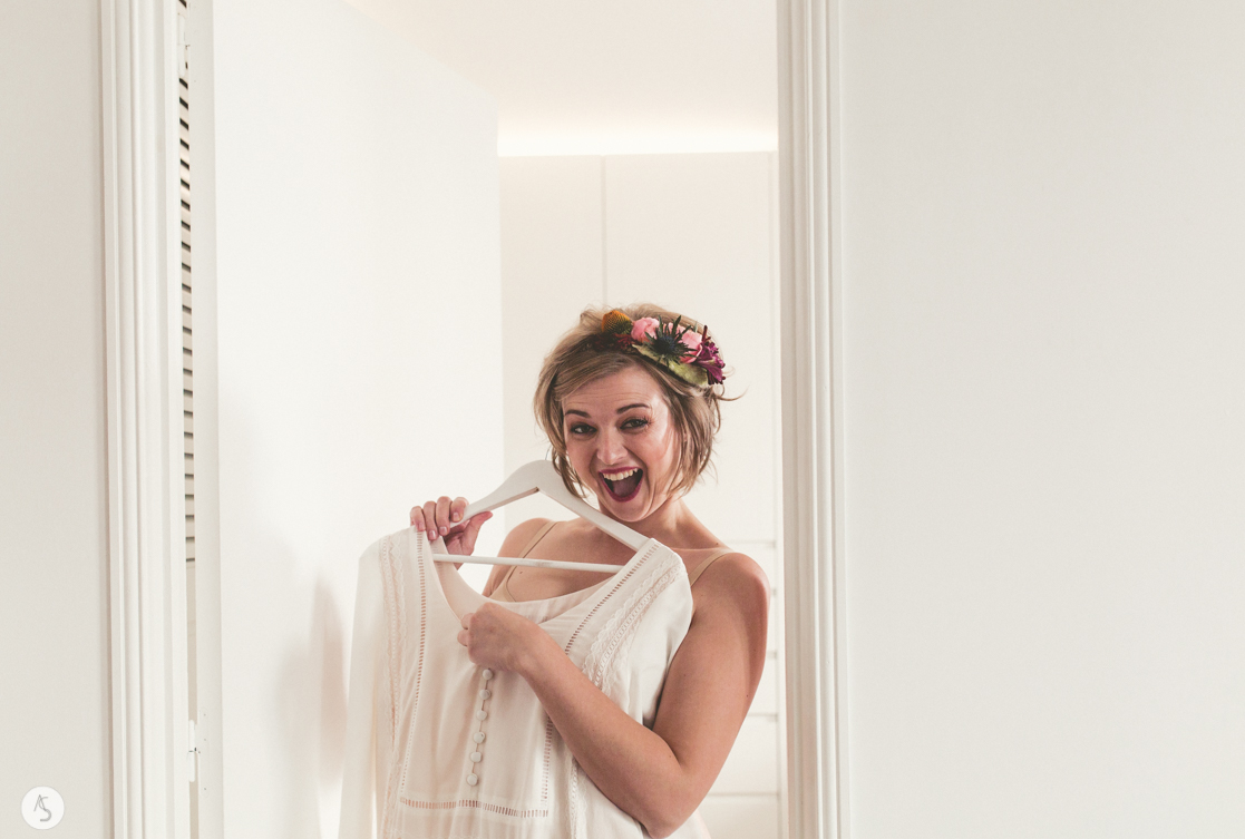 photographe mariage paris-50.jpg