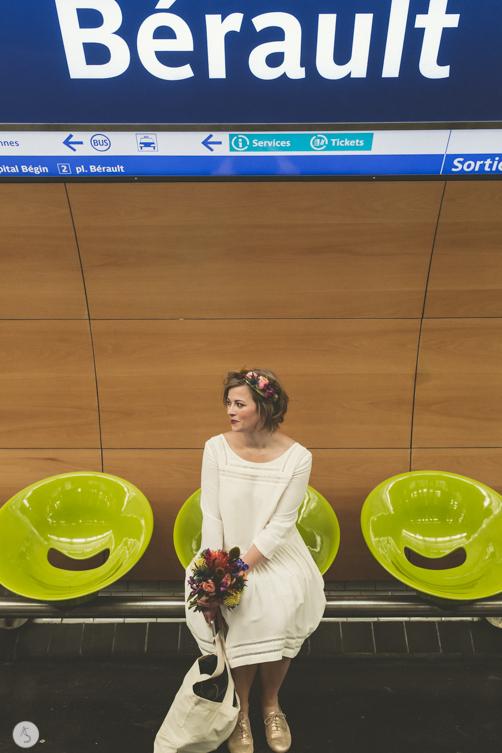 photographe mariage paris-57.jpg