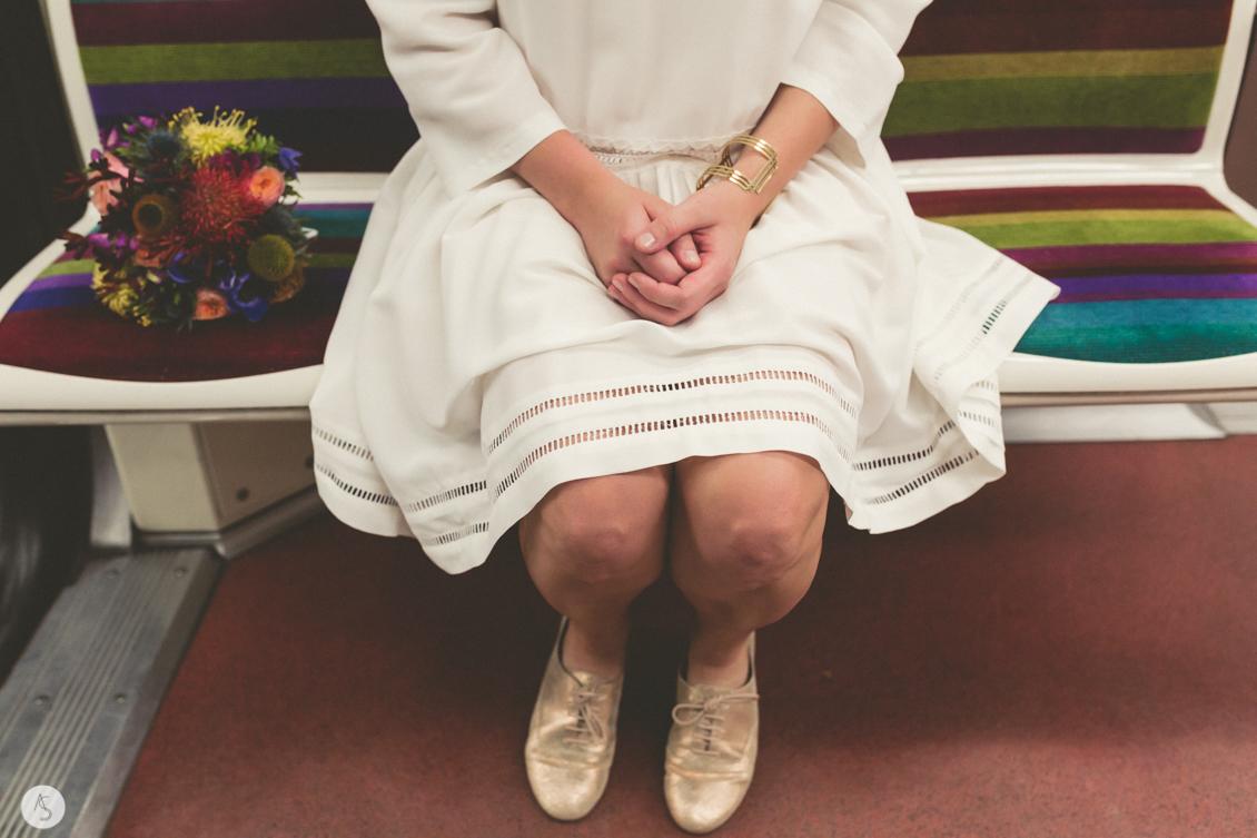 photographe mariage paris-59.jpg