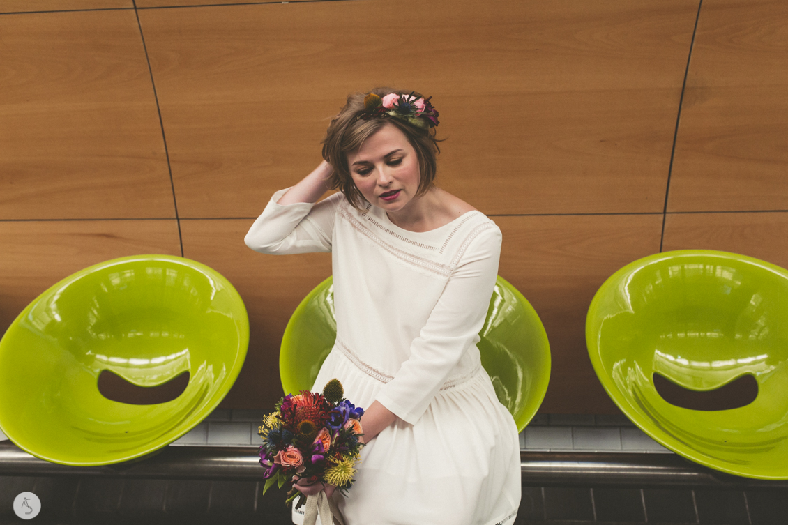 photographe mariage paris-58.jpg