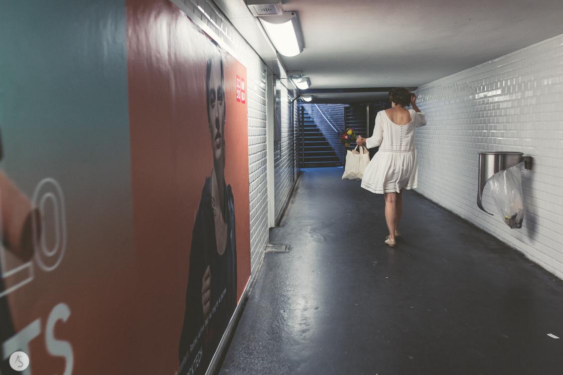 photographe mariage paris-69.jpg
