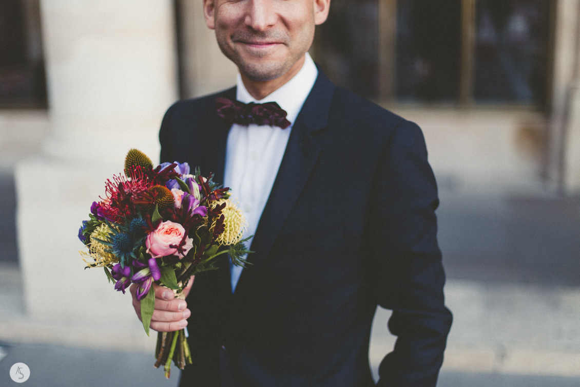 photographe mariage paris-72.jpg