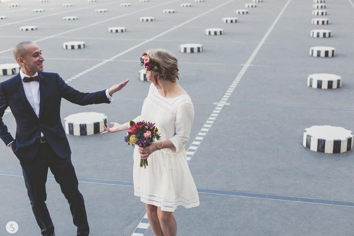 photographe mariage paris-74.jpg