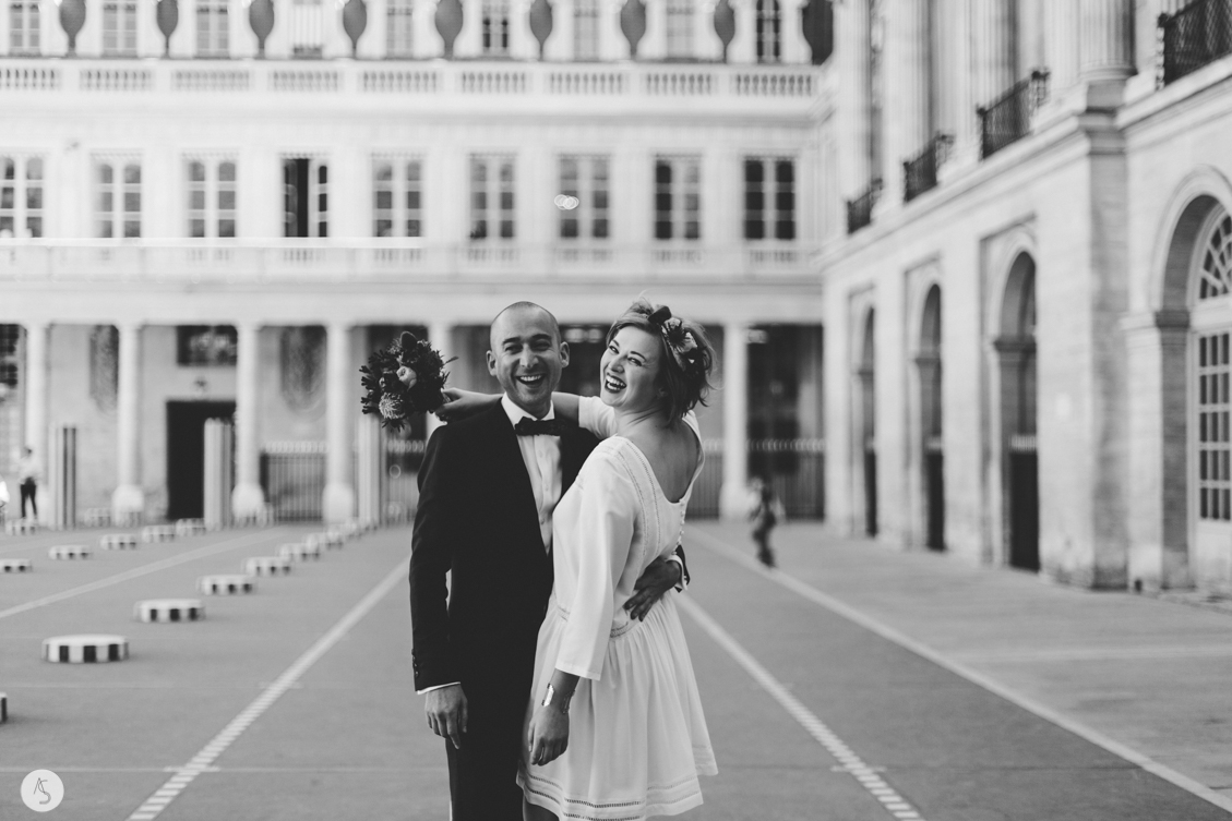 photographe mariage paris-75.jpg