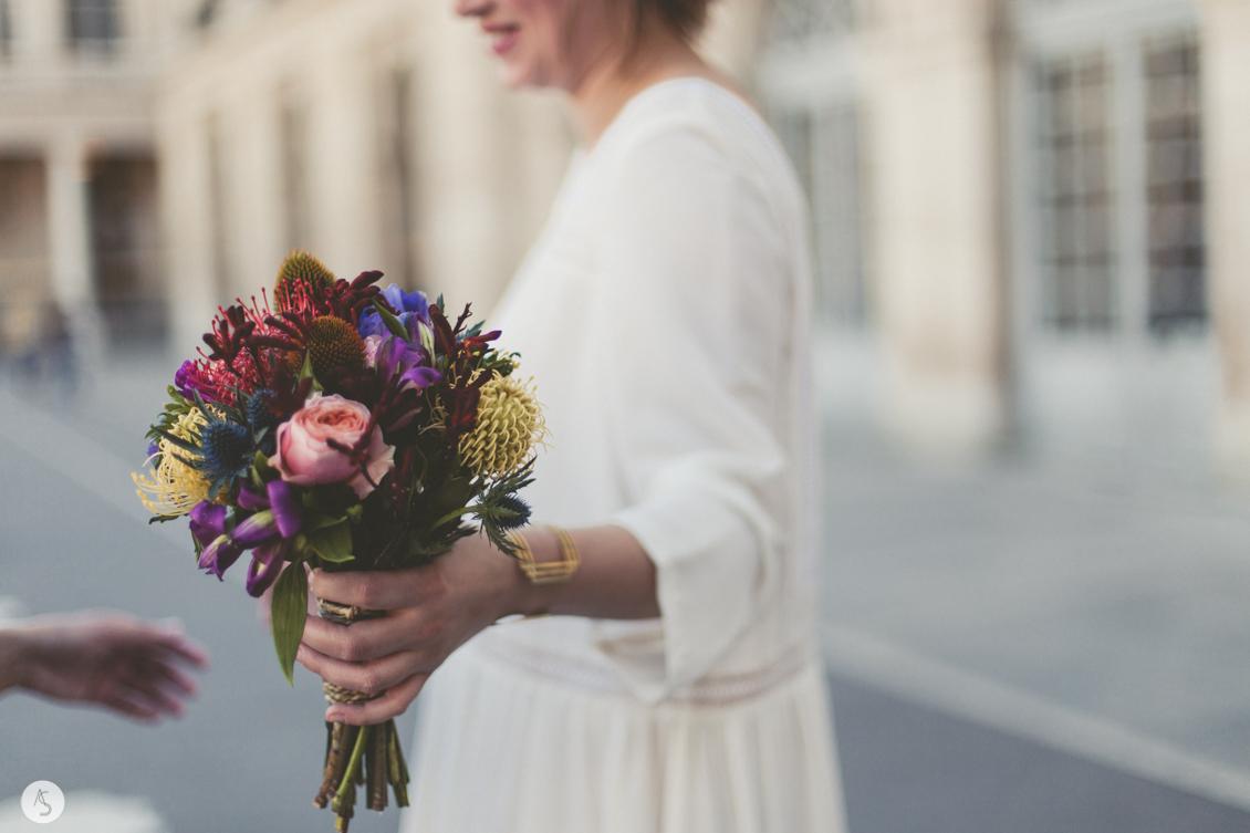 photographe mariage paris-77.jpg