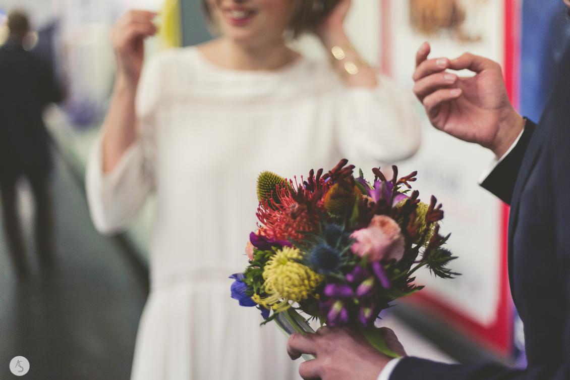 photographe mariage paris-83.jpg