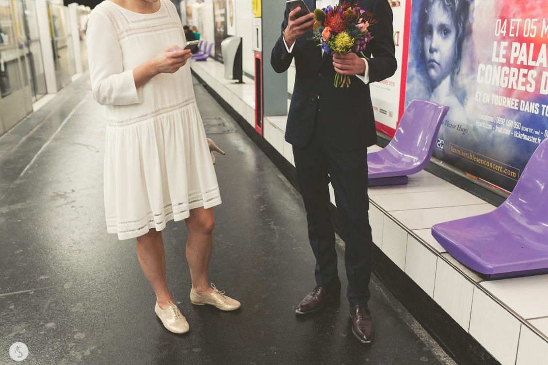 photographe mariage paris-82.jpg