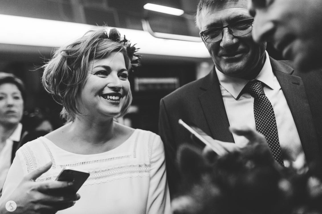 photographe mariage paris-85.jpg