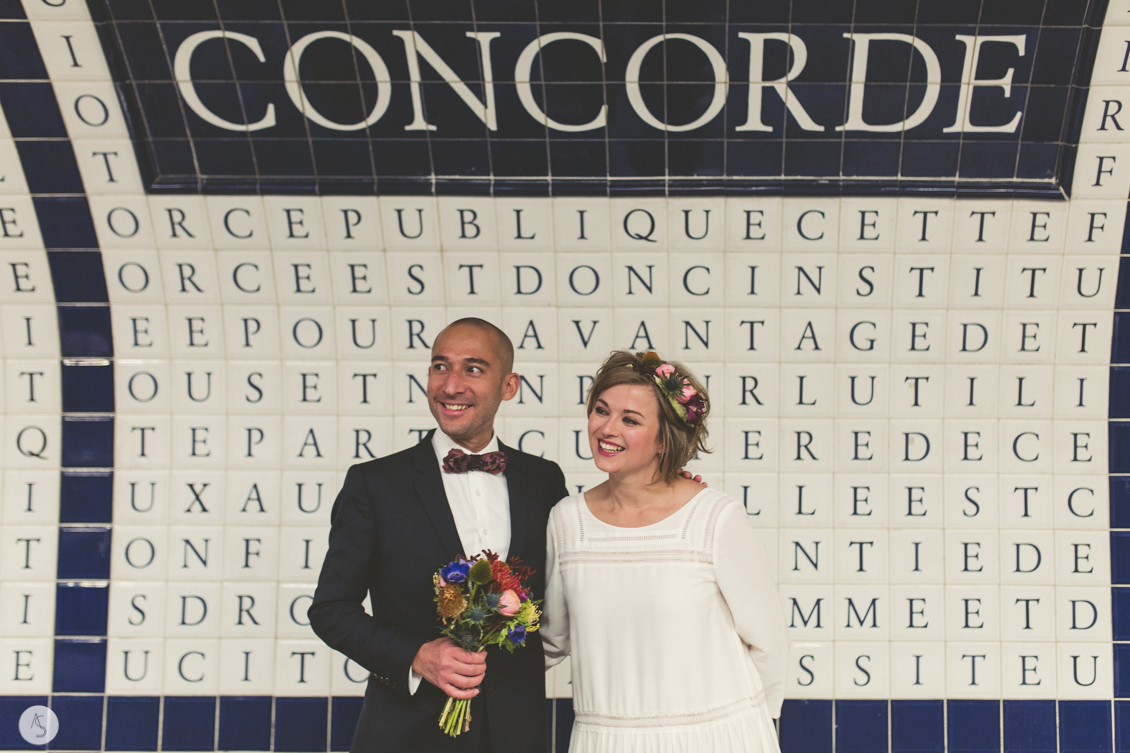 photographe mariage paris-87.jpg