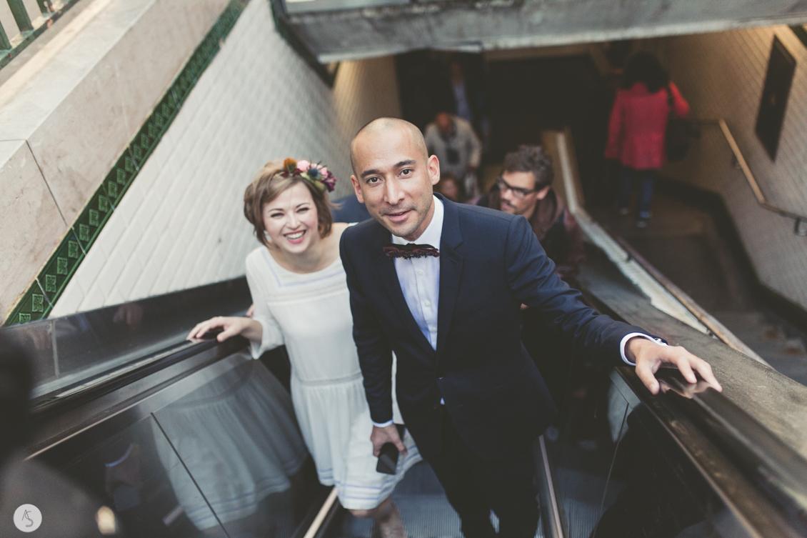 photographe mariage paris-92.jpg