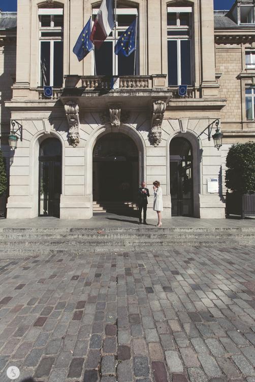 photographe mariage paris-96.jpg