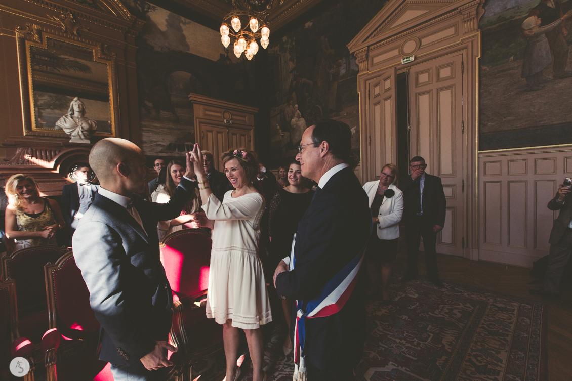 photographe mariage paris-103.jpg
