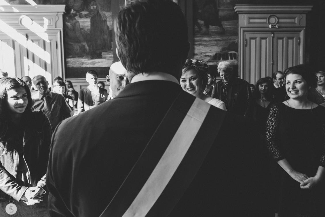 photographe mariage paris-105.jpg