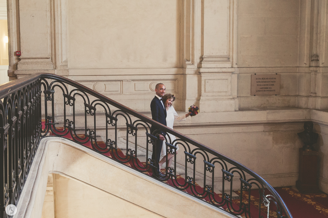 photographe mariage paris-107.jpg