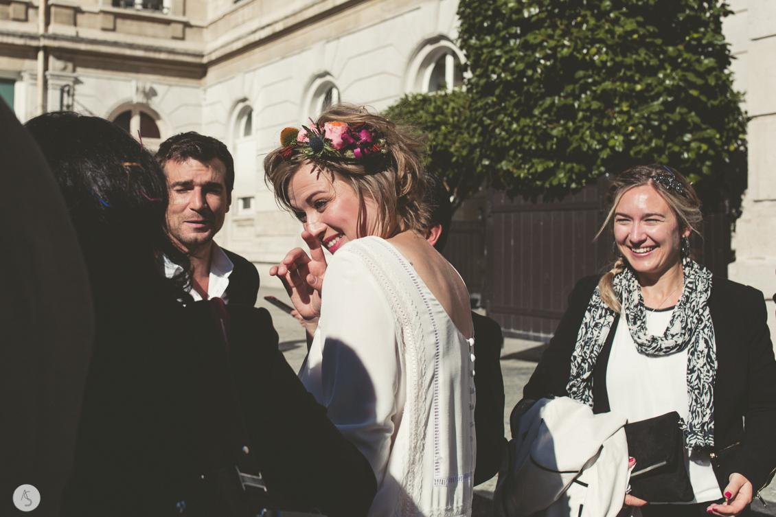 photographe mariage paris-111.jpg
