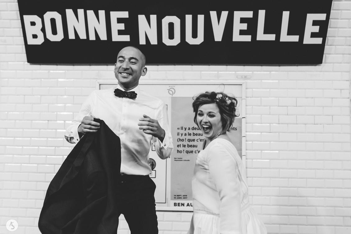 photographe mariage paris-117.jpg