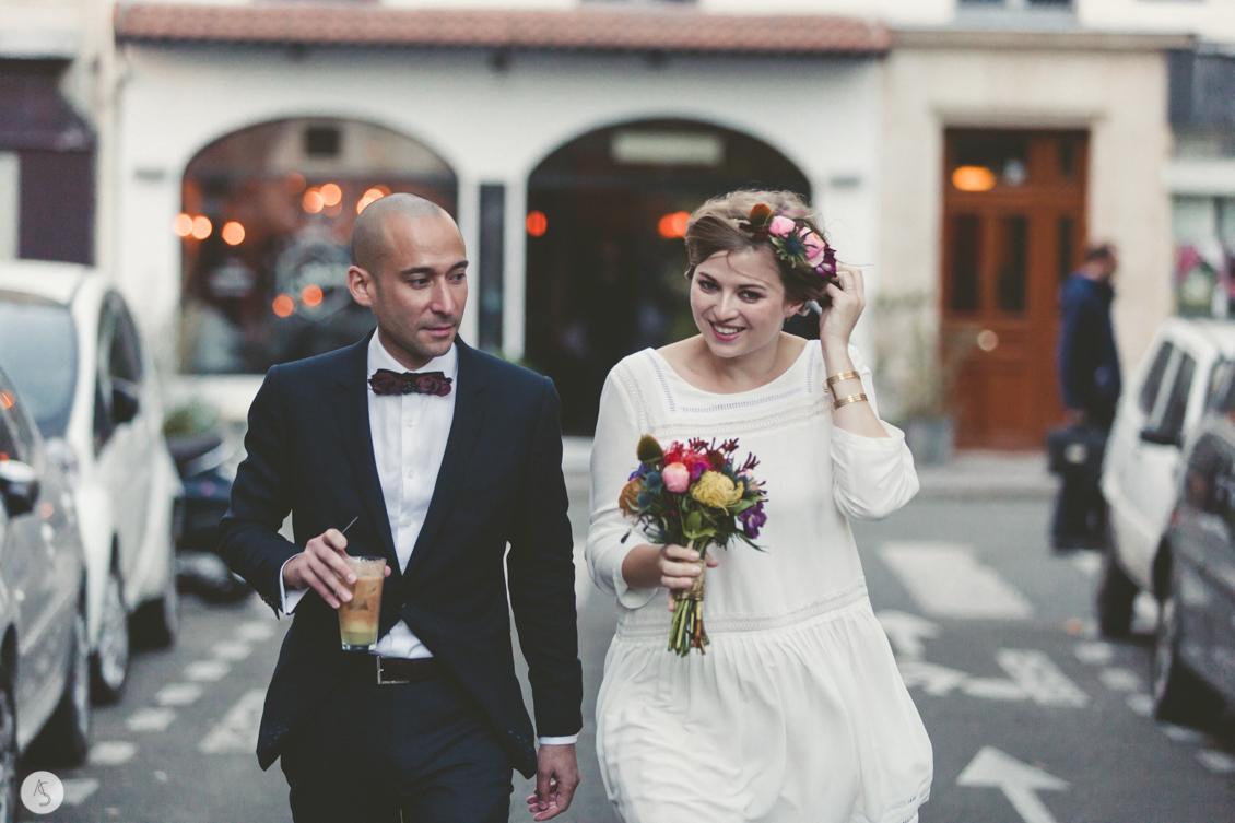 photographe mariage paris-122.jpg