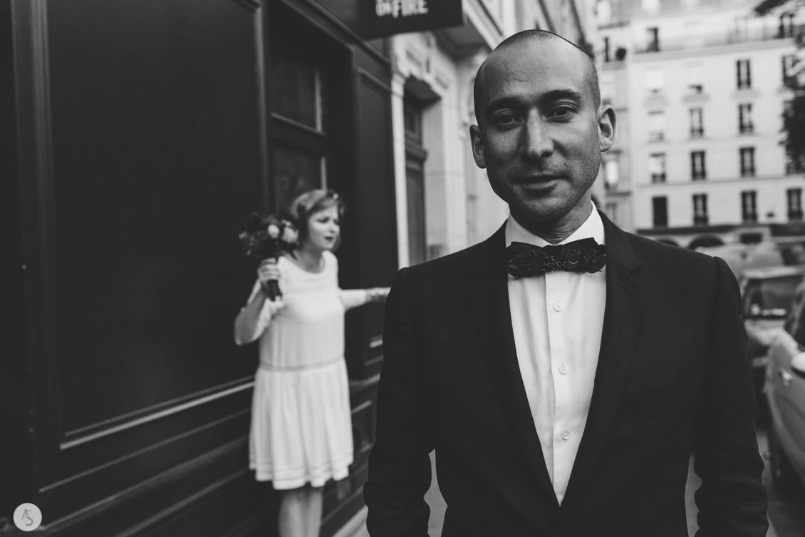 photographe mariage paris-125.jpg