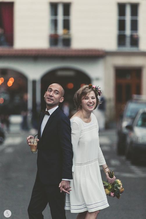 photographe mariage paris-126.jpg