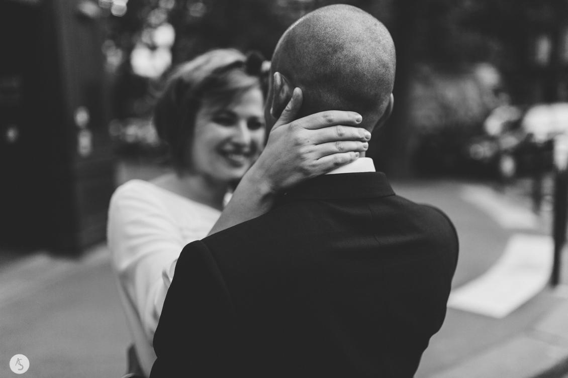 photographe mariage paris-128.jpg