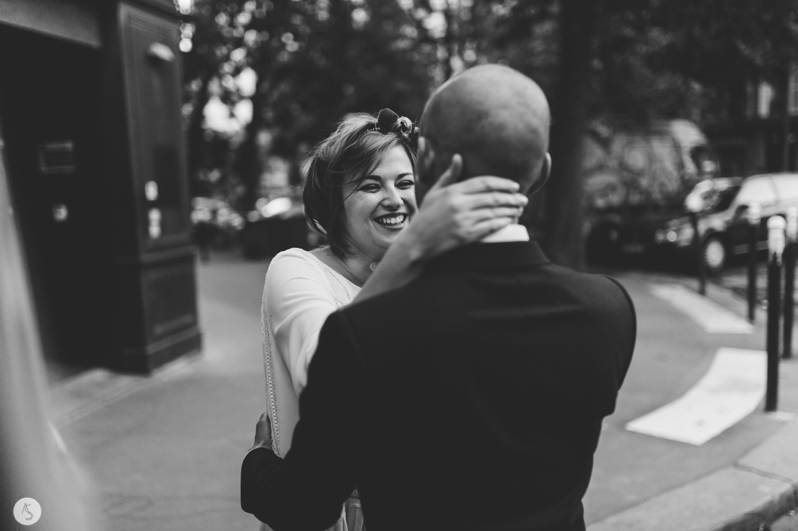 photographe mariage paris-127.jpg